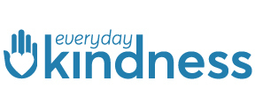 Everyday Kindness comes to Ophir