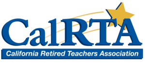 Teacher Grants from the California Retired Teachers Association