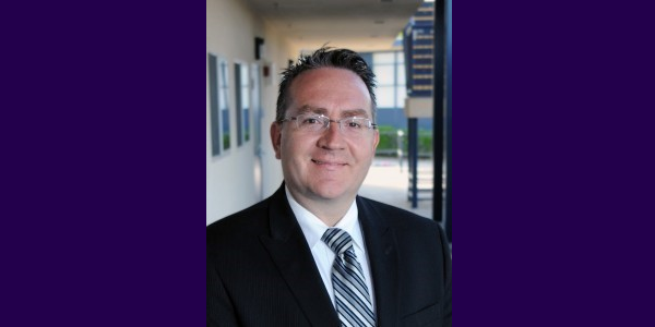 OCESD Welcomes New Superintendent!