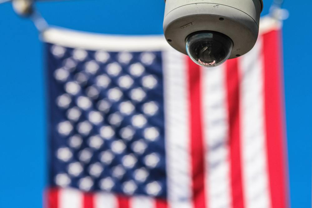 All Oroville City Elementary Schools are now monitored by surveillance cameras
