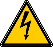 October 9, 2019 Power Shutoff Plans