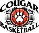 Ishi Hills Cougars Basketball Team