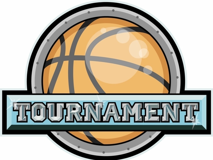 End of the season Basketball Tournament