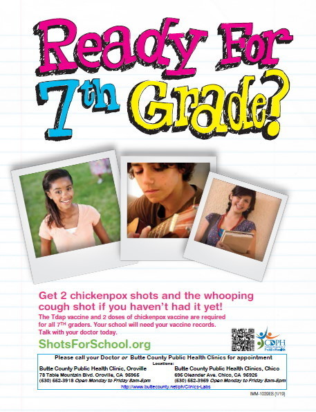 shotsforschool.org flyer