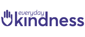 Everyday Kindness Logo