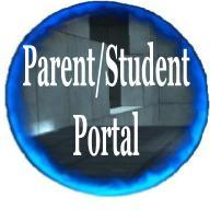 Parent & Student Portal for AERIES Access